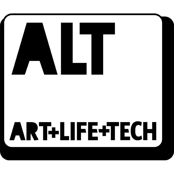 ALT 2017 logo